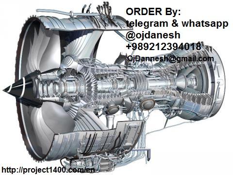 hire mechanical engineering