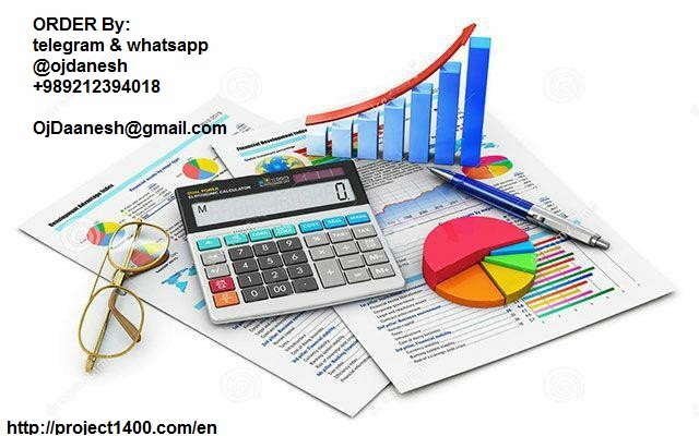 Hire an accounting specialist