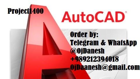 Hire an AutoCAD software Expert!