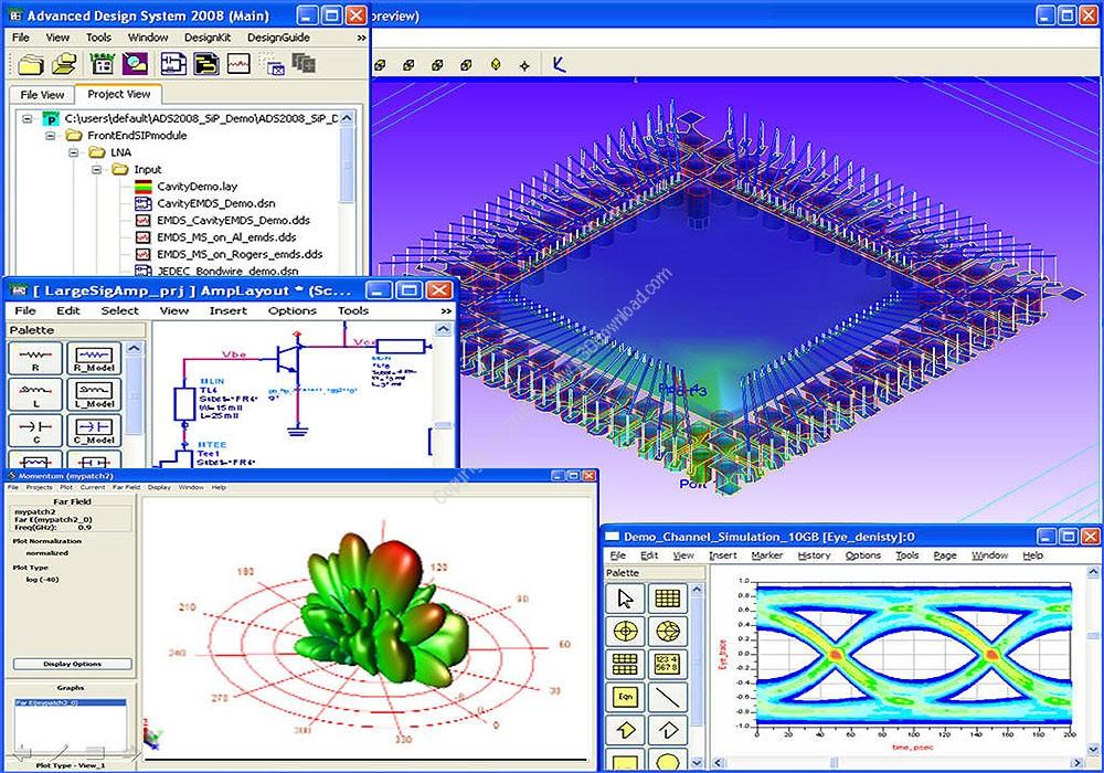 advanced-design-system