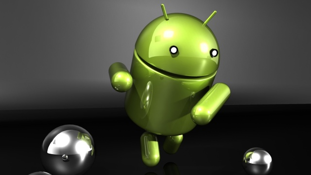 Hire an Android Developer
