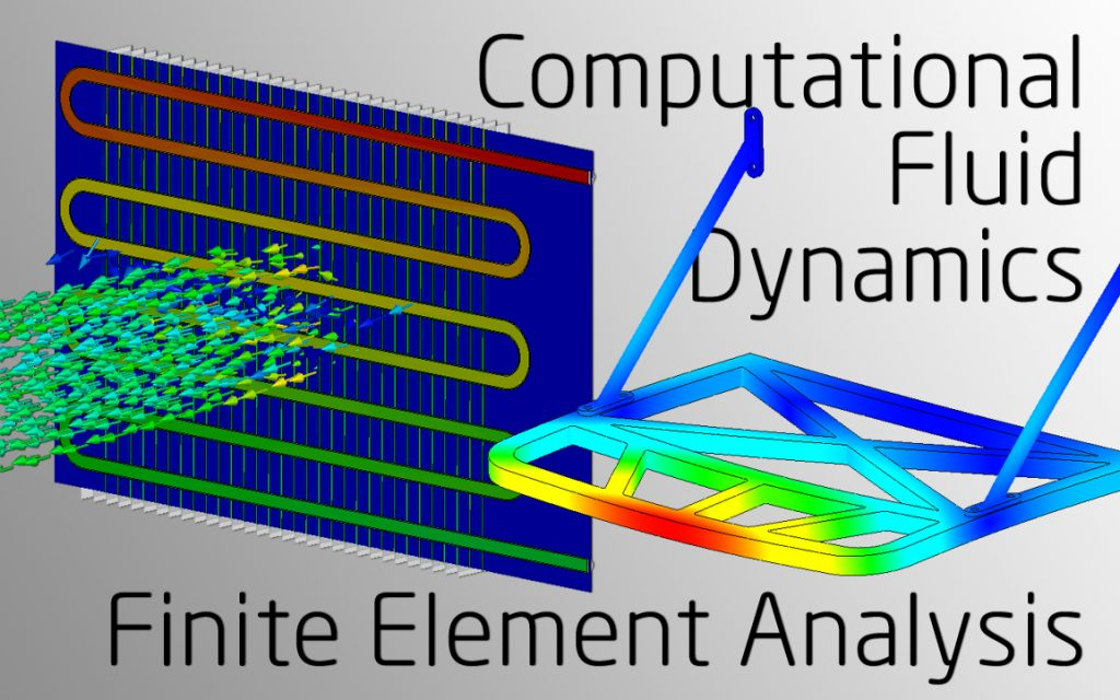 cfd-project