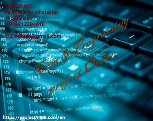 hire computer engineer & programmers