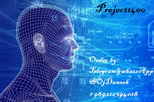 image processing project