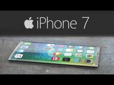 Hire an iPhone Developer