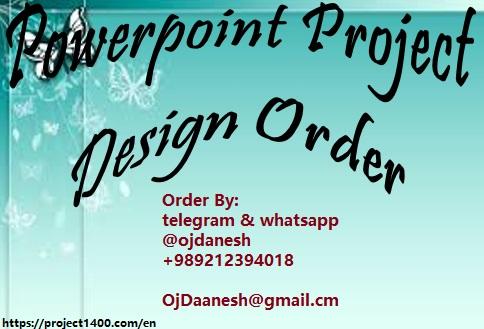 powerpoint order