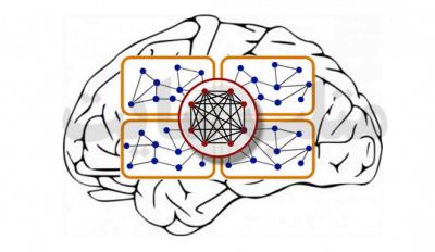 پروژه شبکه عصبی