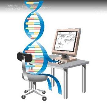 انجام پروژه های الگوریتم ژنتیک